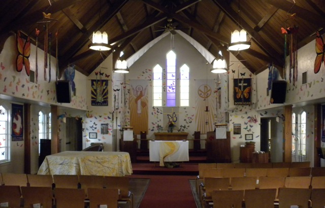 Sanctuary_Easter_2011.jpg