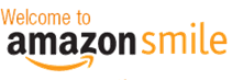 Amazon Smile for web