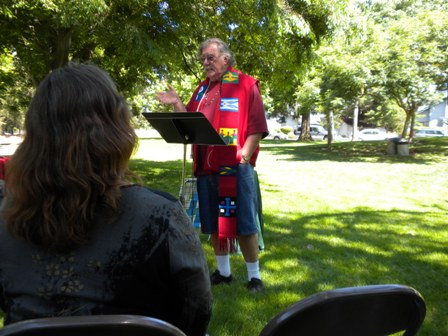 1_HRLC_2011_worship_and_picnic_025.JPG