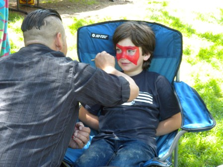 HRLC_2011_worship_and_picnic_103.JPG