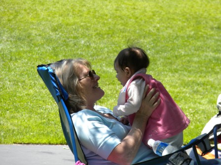 HRLC_2011_worship_and_picnic_136.JPG