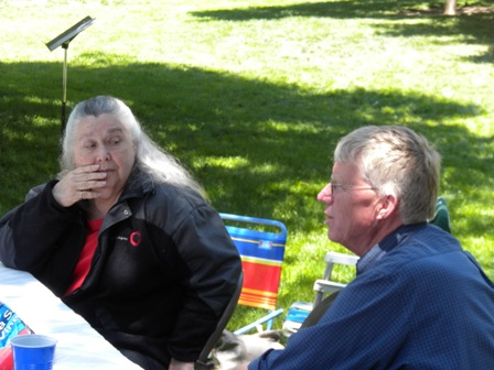 HRLC_2011_worship_and_picnic_154.JPG