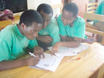 6_Students_at_work.jpg