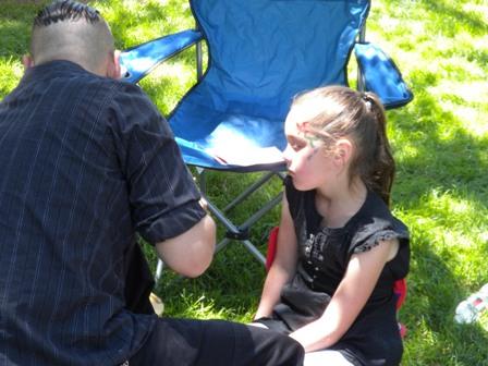 HRLC_2011_worship_and_picnic_074.JPG