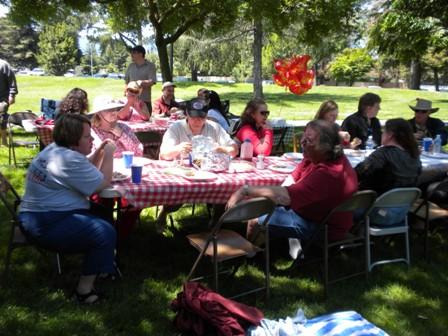 HRLC_2011_worship_and_picnic_075.JPG