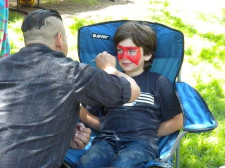 HRLC_2011_worship_and_picnic_103.JPG