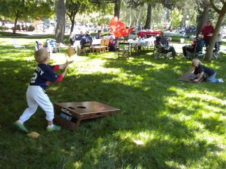 HRLC_2011_worship_and_picnic_198.JPG